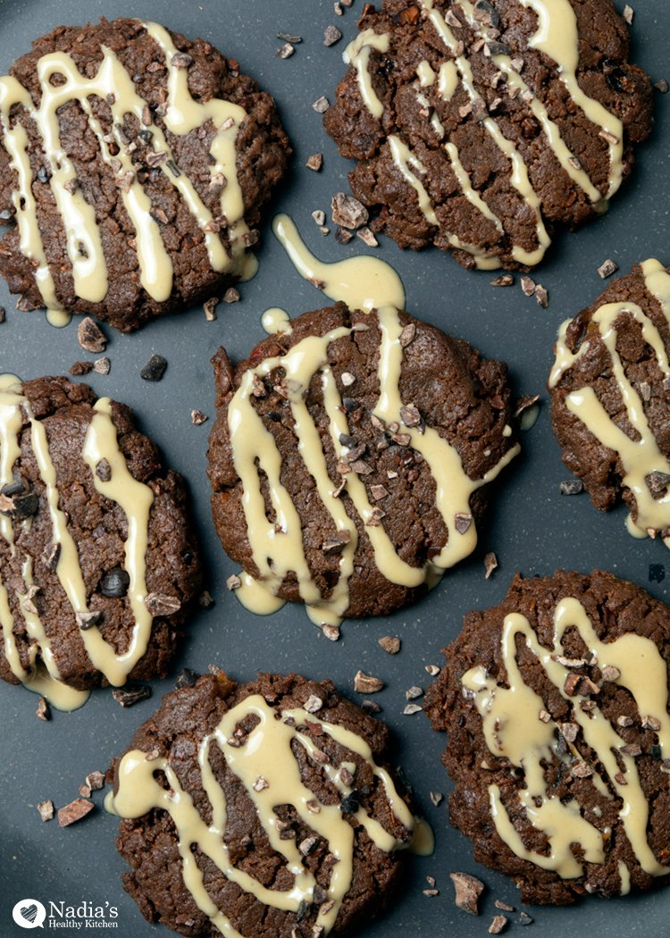 chocolate-tahini-cookies_3