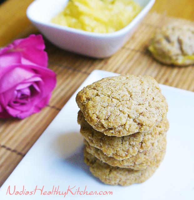 coconut cookies_4