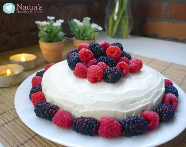 Low Sugar Birthday Cake Uk Image Inspiration of Cake and Birthday