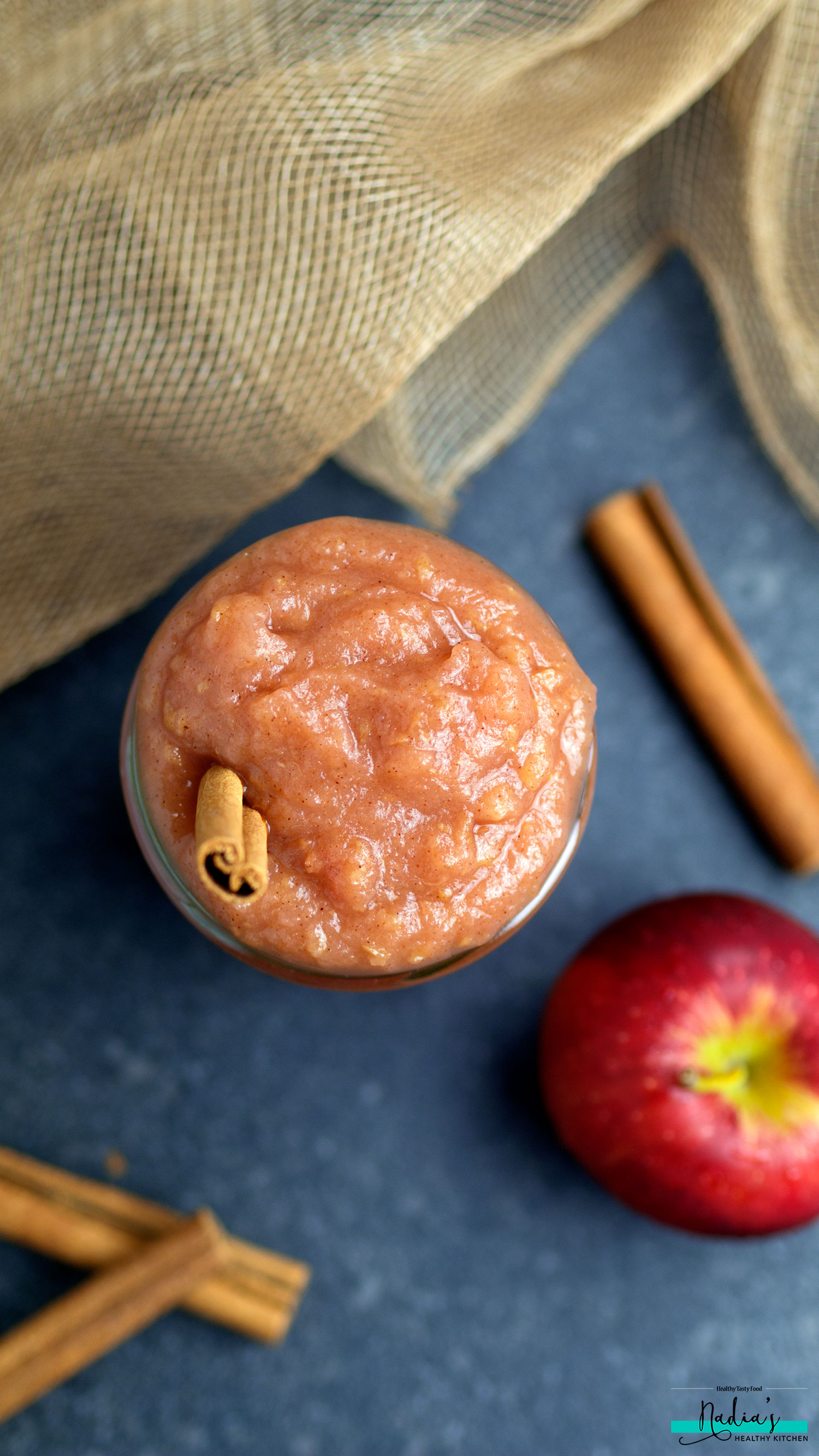 unsweetened-applesauce-recipe_1