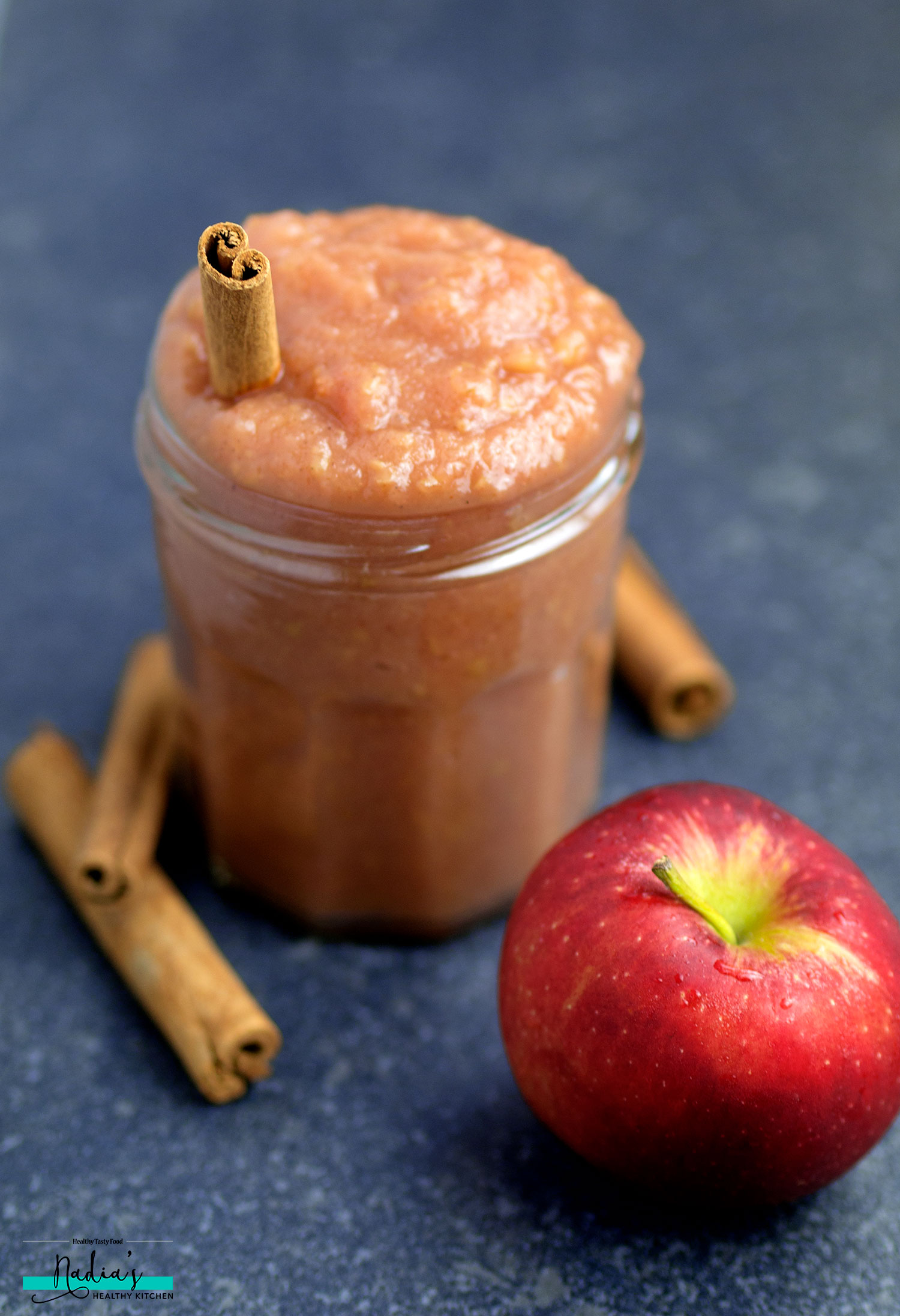 unsweetened-applesauce-recipe_2