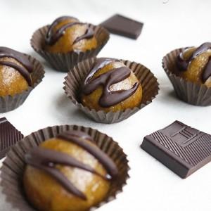 vanilla-almond-protein-balls_3