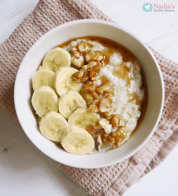 Banana-bread-oatmeal