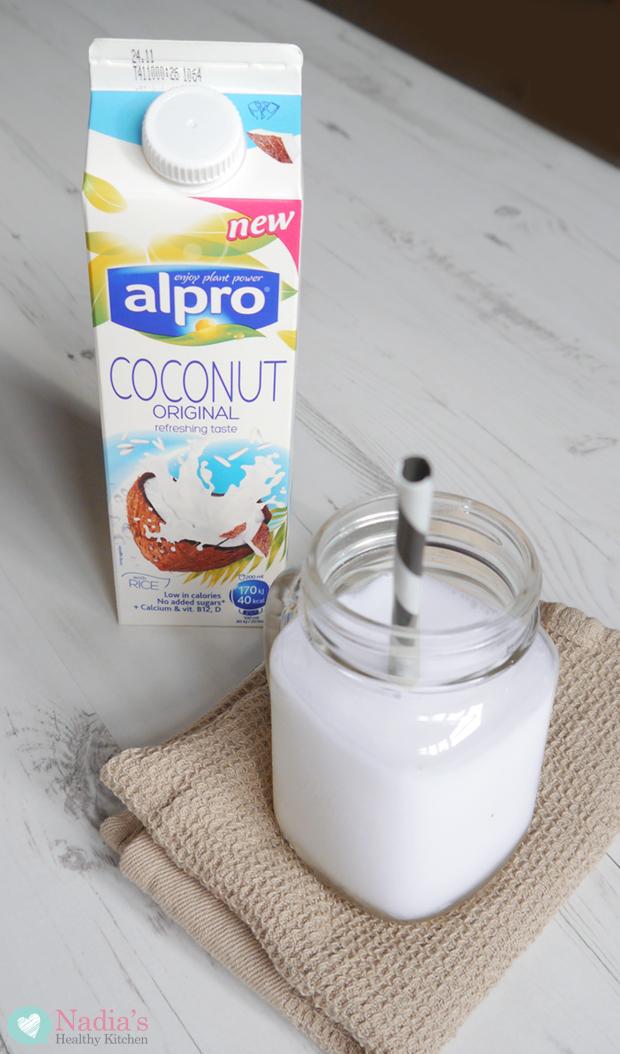 alpro-coconut-milk
