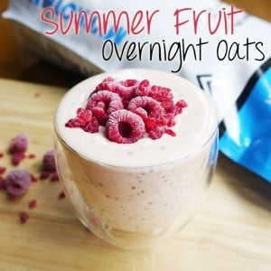 summer-fruit-protein-OA copy