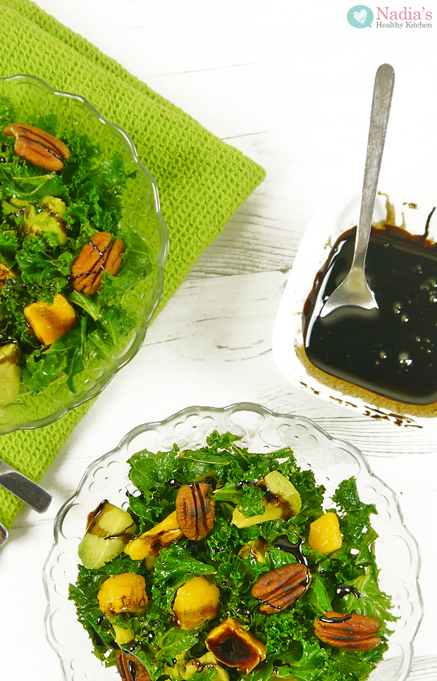 kale,-mango-and-avocado-salad