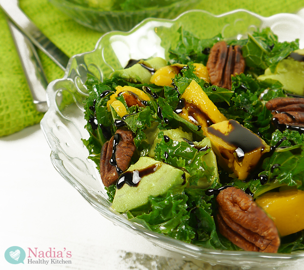 kale-mango-and-avocado-salad