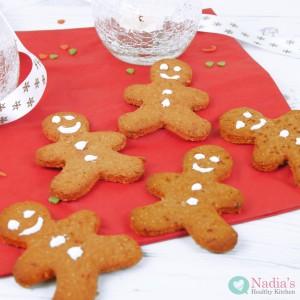 gingerbread men_1