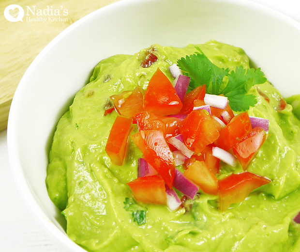 healthy-smooth-guacamole