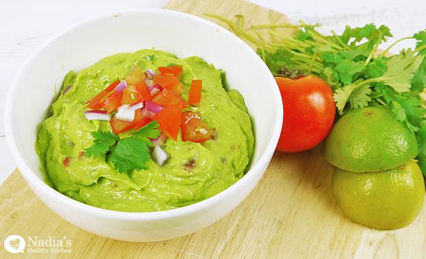 healthy-smooth-guacamole