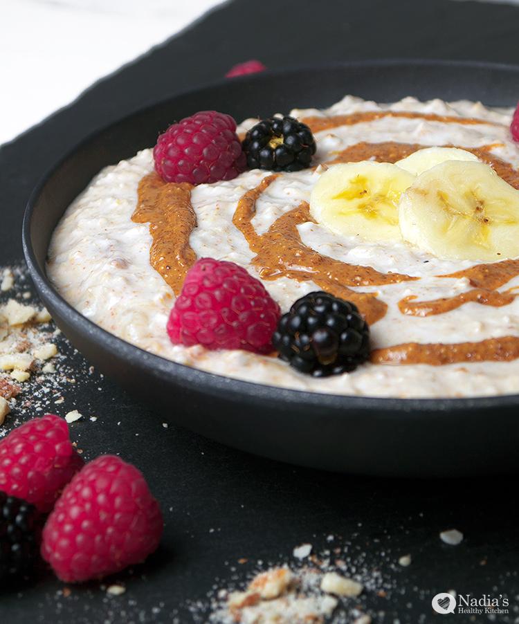 banana-peanut-butter-overnight-oats_2