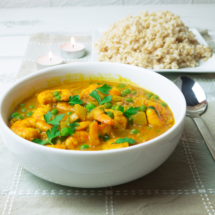 quick-prawn-coconut-curry