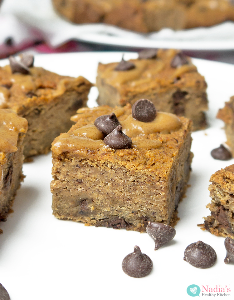 healthy-caramel-chickpea-blondies_2