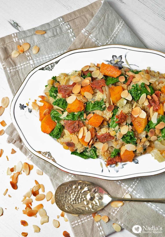 butternut-squash-kale-quinoa