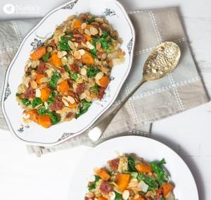 butternut-squash-kale-quinoa_1