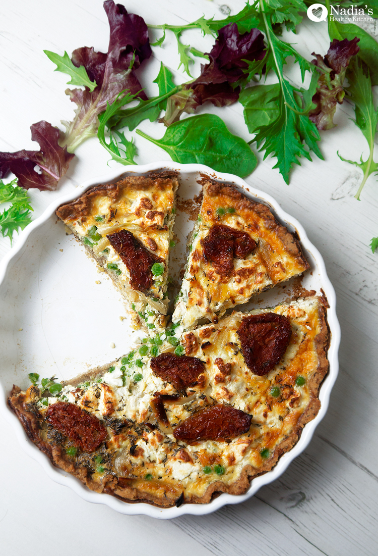 healthy-vegetarian-quiche_3