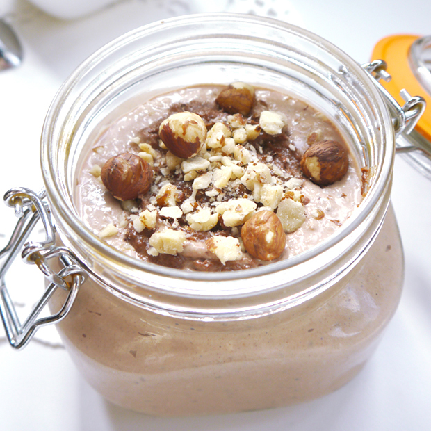 nutella-overnight-oats_1
