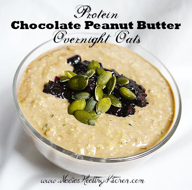 protein-choc-nut-oa