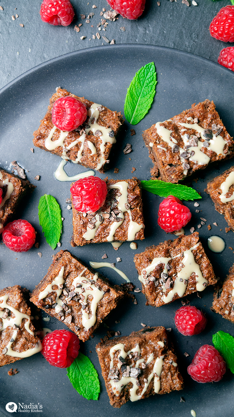 fudgy-tahini-brownies_1