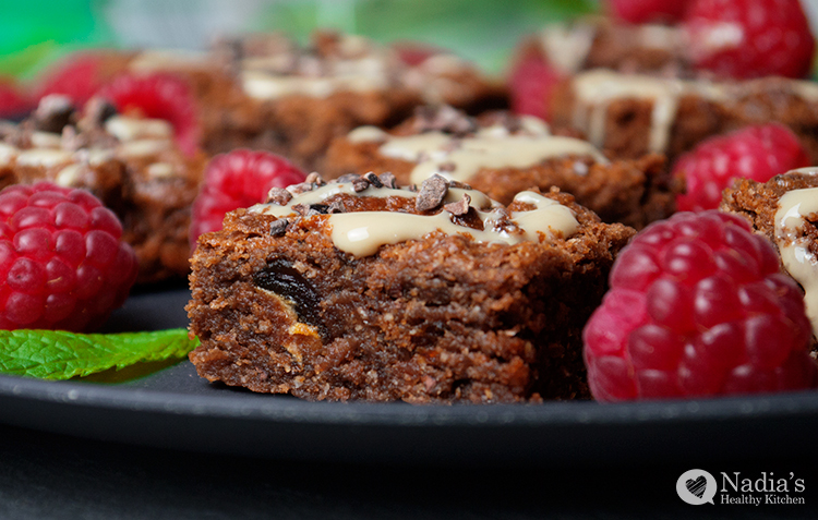 fudgy-tahini-brownies_3