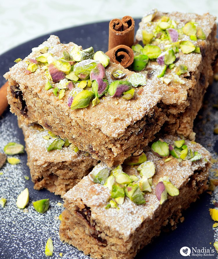 chai-spiced-oat-bars_1