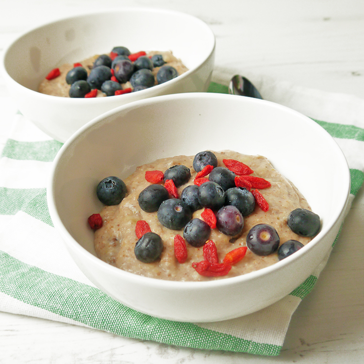 how-to-make-healthy-porridge_2
