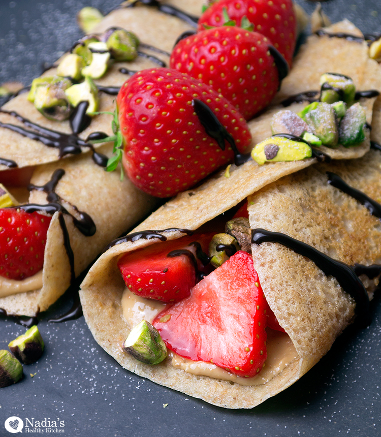 oat-and-spelt-crepes