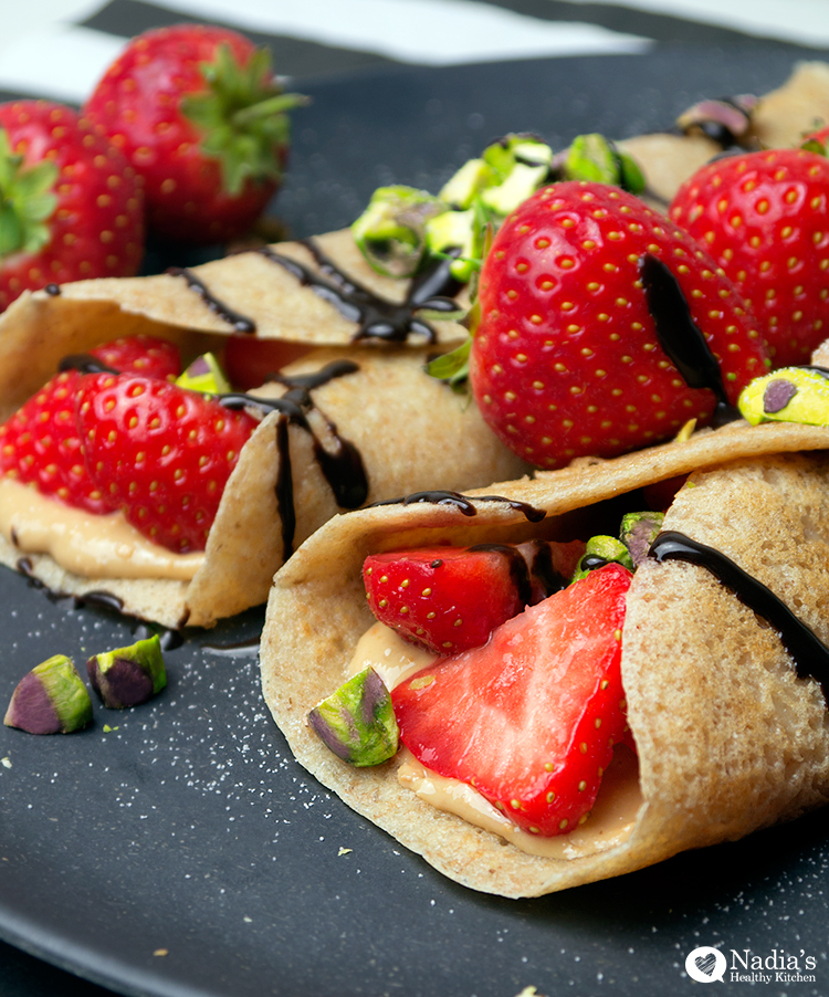 oat-and-spelt-crepes_3