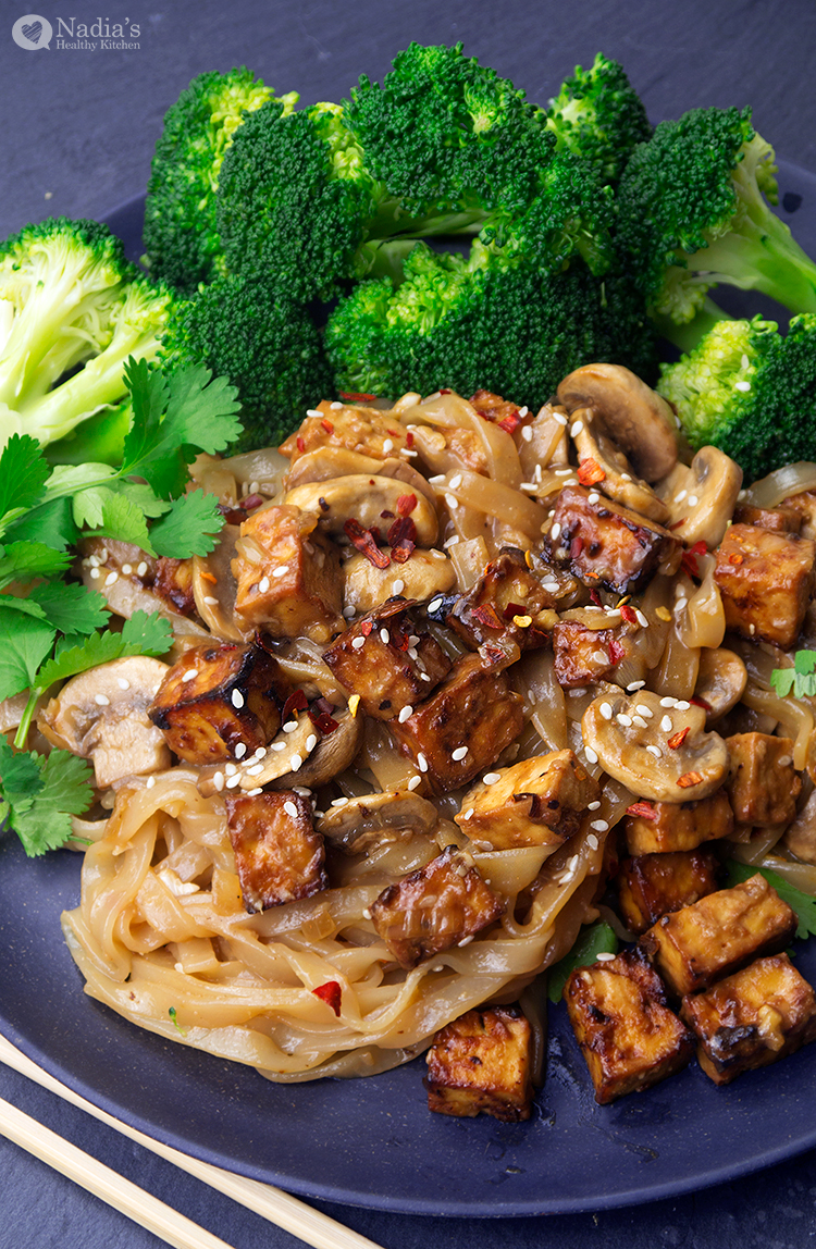 Miso-Tofu-Noodles_2
