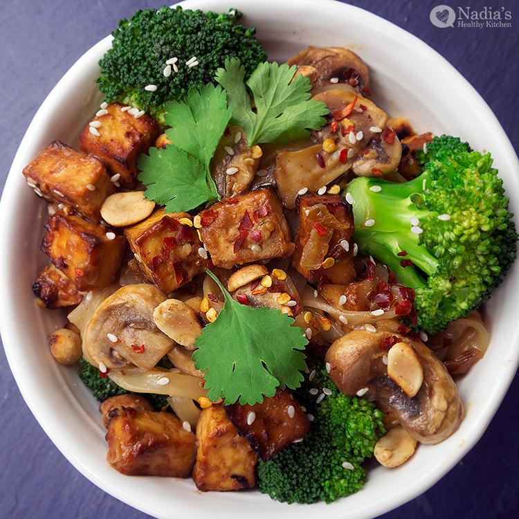 Miso-Tofu-Noodles_4