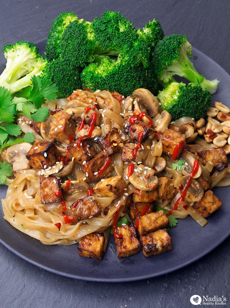 Miso-Tofu-Noodles_5