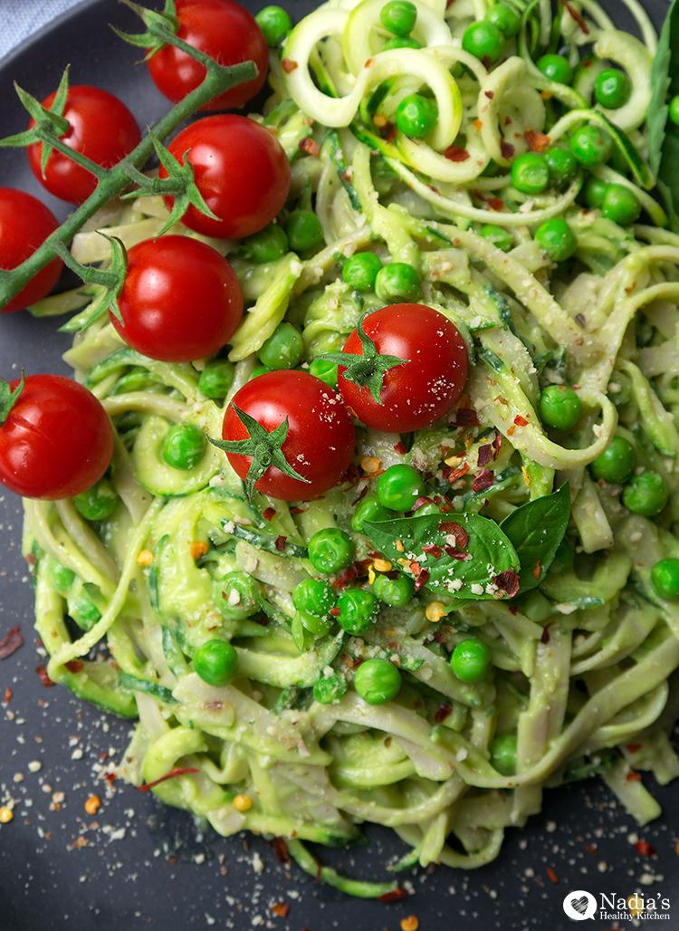 avocado-courgette-spaghetti_1