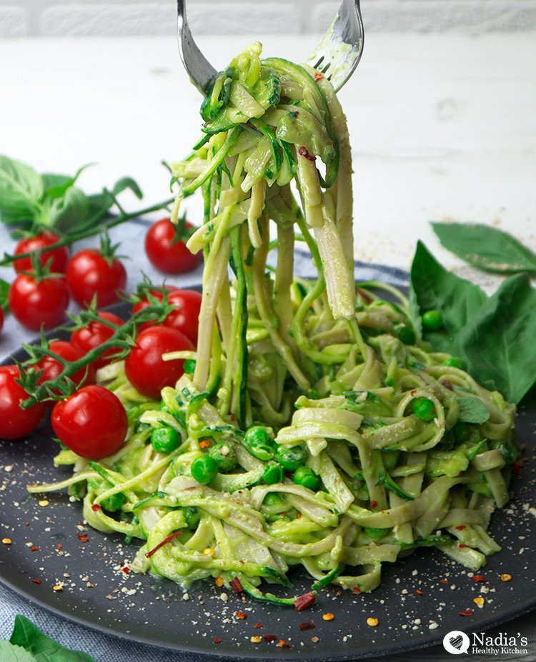 avocado-courgette-spaghetti_2