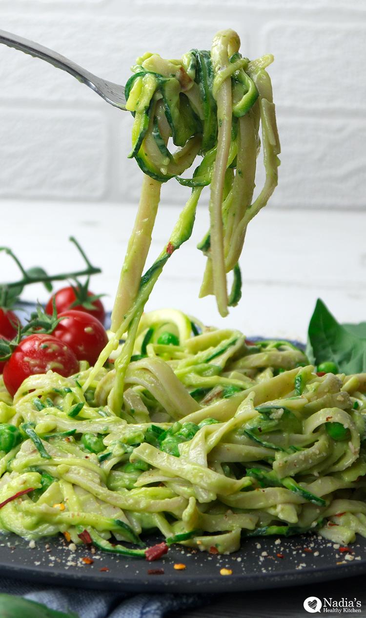 avocado-courgette-spaghetti_3