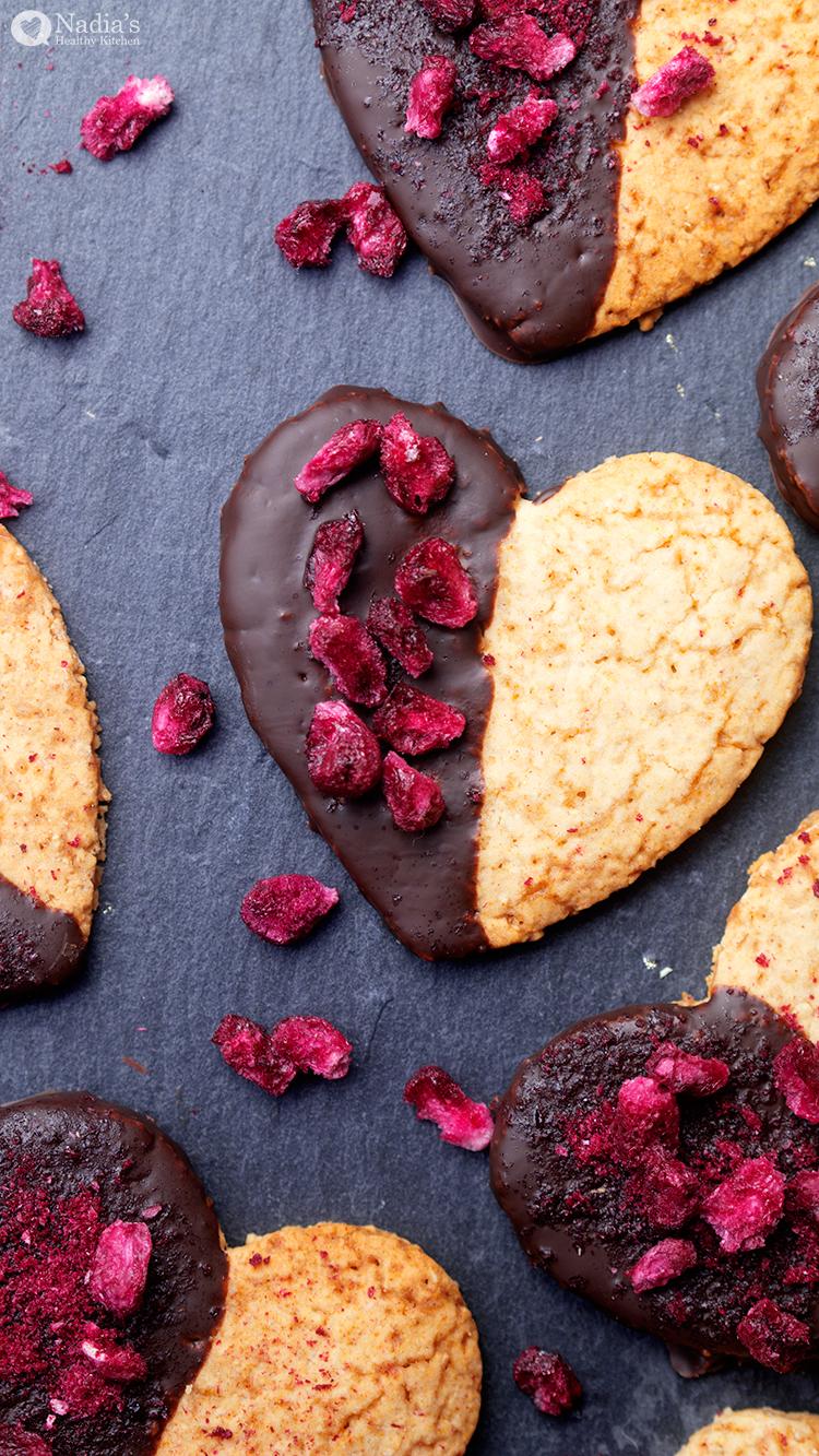 Vegan-&-Gluten-Free-Vanilla-Biscuit-Recipe