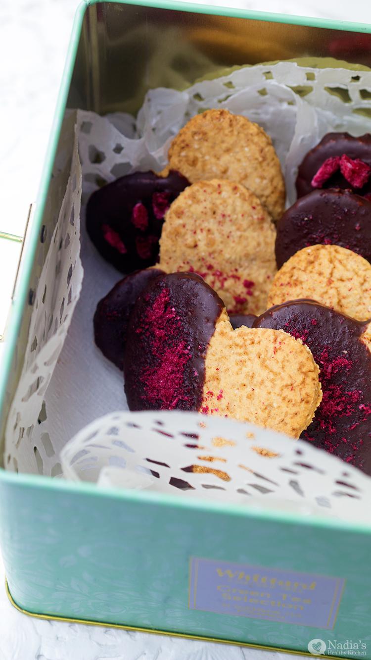 Vegan-&-Gluten-Free-Vanilla-Biscuit-Recipe_2
