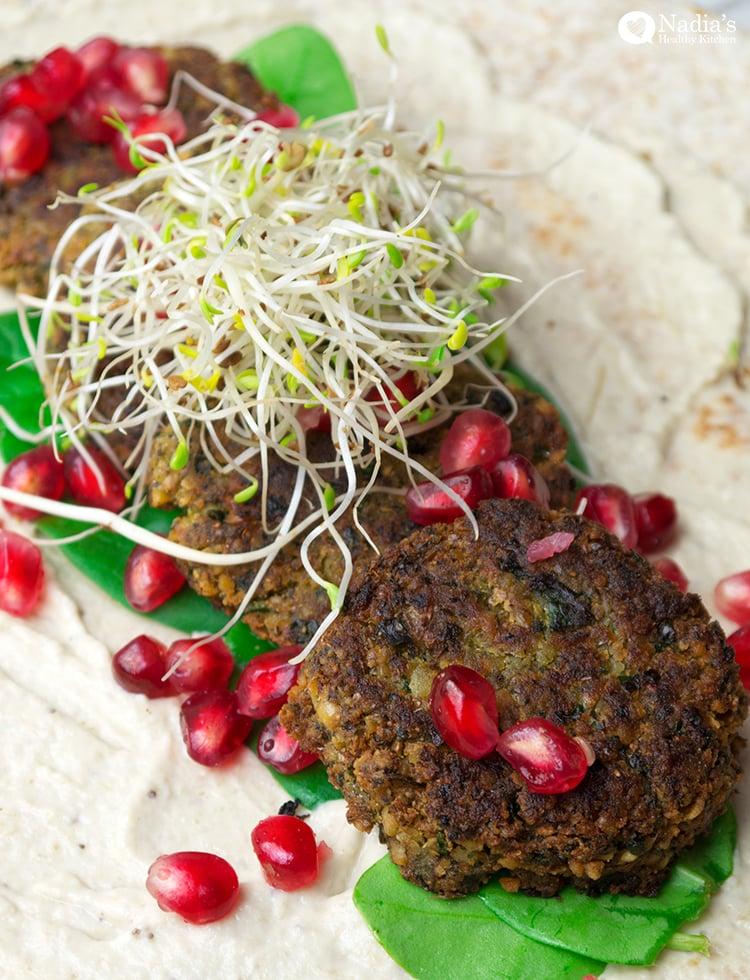 how-to-make-falafel_2