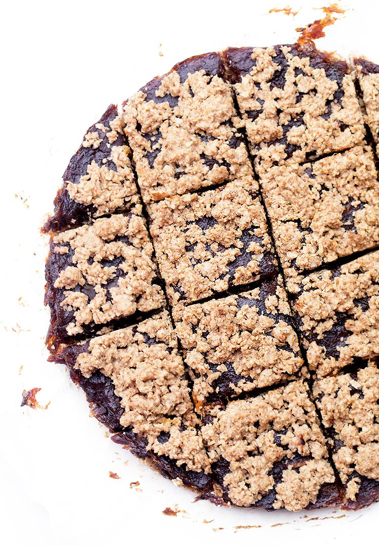 vegan-gluten-free-dare-squares