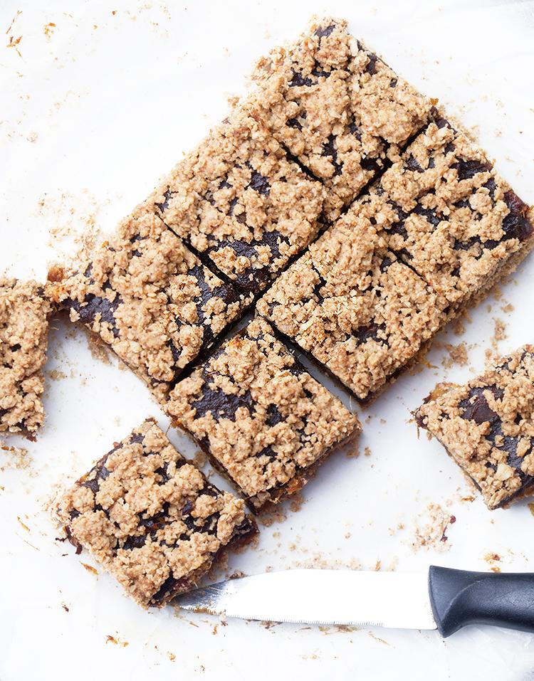 vegan-gluten-free-dare-squares_1
