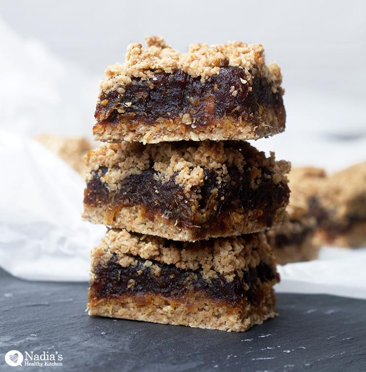 vegan-gluten-free-dare-squares_3