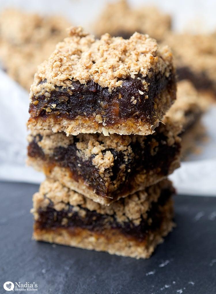 vegan-gluten-free-dare-squares_4