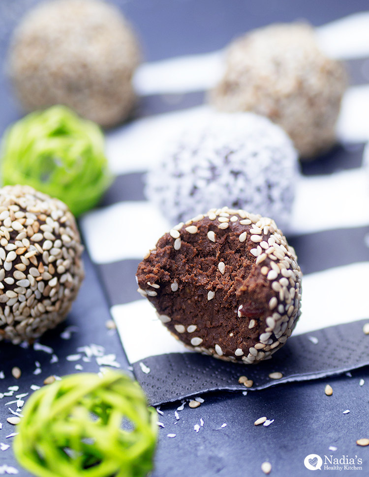 chocolate-cardamom-tahini-truffles_4
