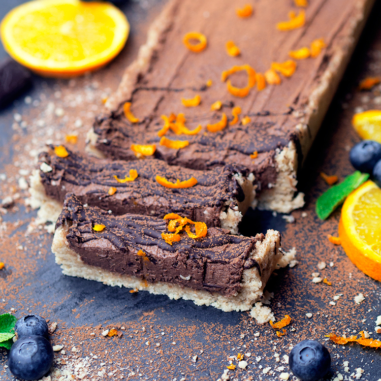 healthy-chocolate-orange-tart_9
