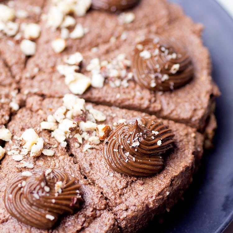 raw-hazelnut-chocolate-pie_5