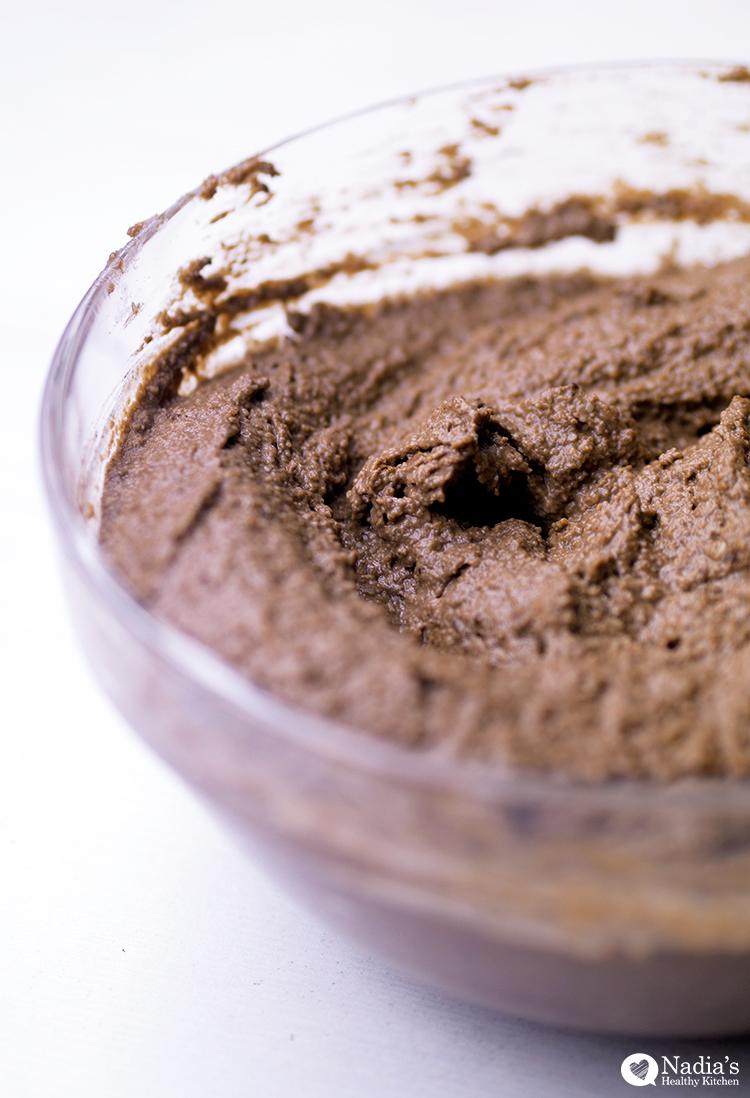 vegan-gluten-free-chocolate-cupcakes