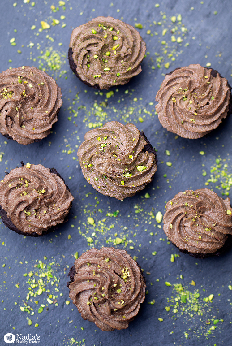 vegan-gluten-free-chocolate-cupcakes_1