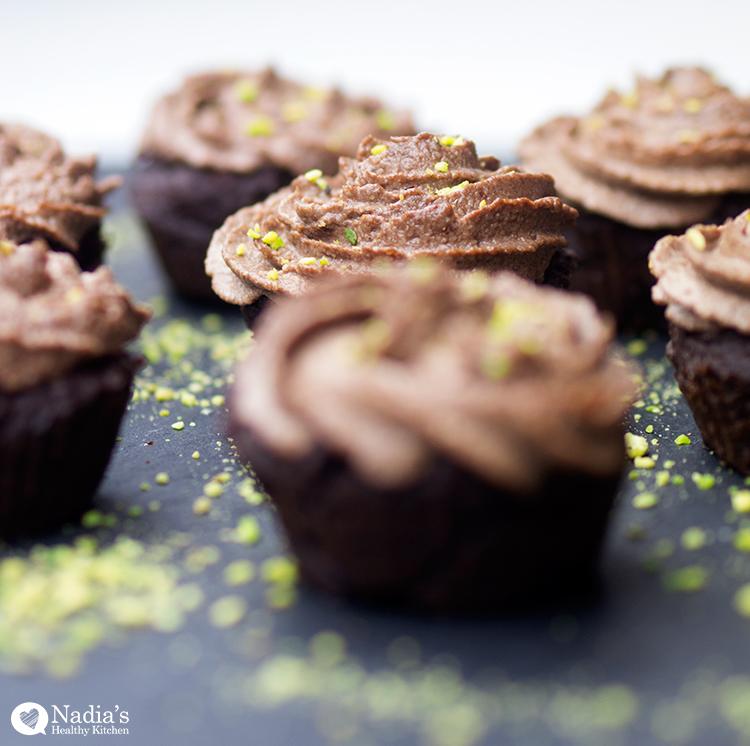 vegan-gluten-free-chocolate-cupcakes_3