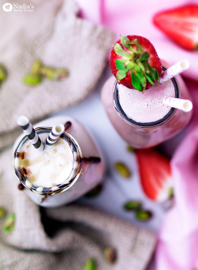 halva-almond-milk_1