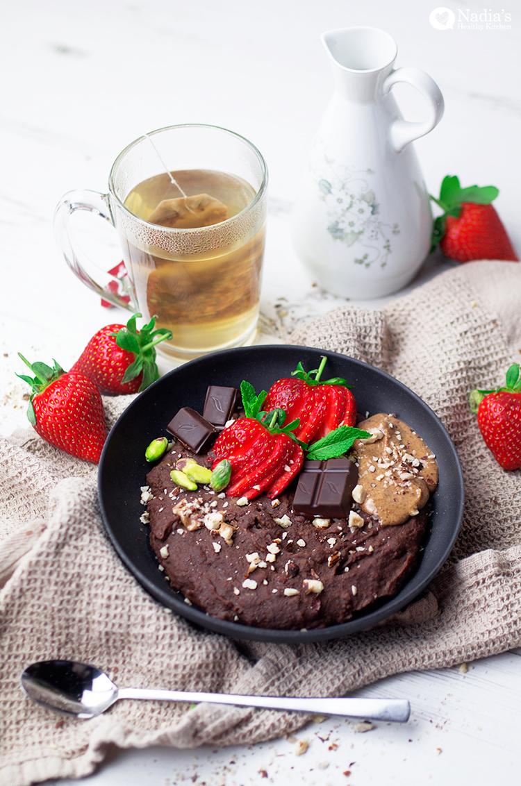 lentil-porridge-recipe