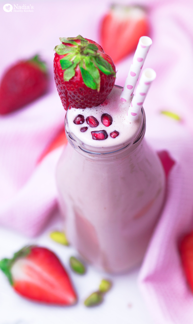 turkish-delight-almond-milk_1